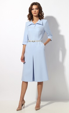 Dress Mia Moda 1262-1