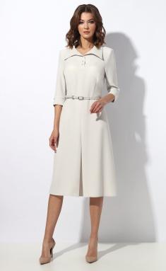 Dress Mia Moda 1262-2