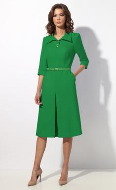 Dress Mia Moda 1262-3