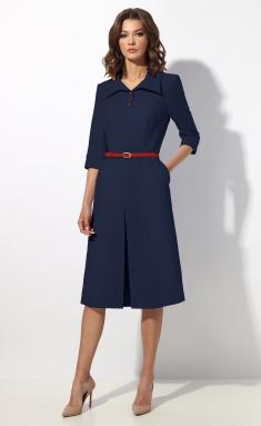 Dress Mia Moda 1262-4
