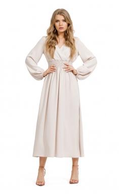 Dress Pirs 1262