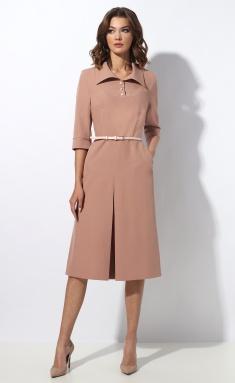 Dress Mia Moda 1262