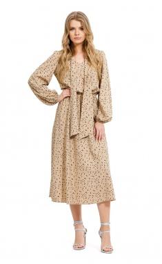 Dress Pirs 1263