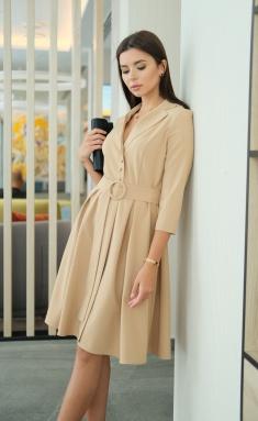 Dress Ladis Line 1264 pes