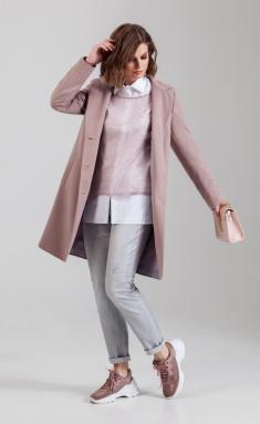Coat Anna Majewska M-1264/1