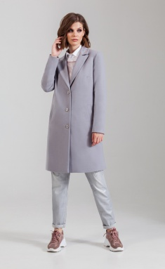 Coat Anna Majewska M-1264/2