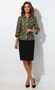 Suit Mia Moda 1265-2