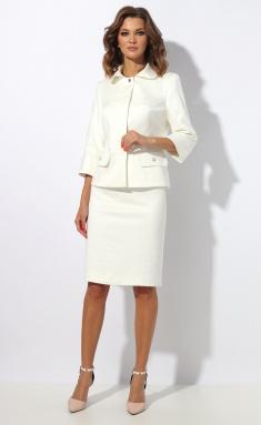 Suit Mia Moda 1265-3