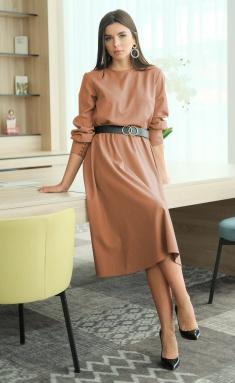 Dress Ladis Line 1265 ter