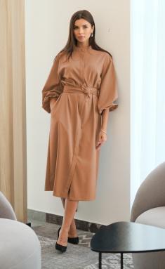 Dress Ladis Line 1266 ter
