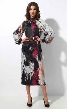 Dress Sale 1267
