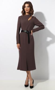 Dress Sale 1268
