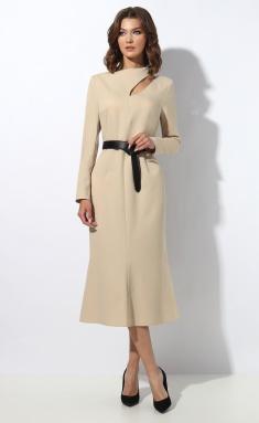 Dress Sale 1268-1