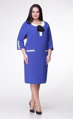 Dress Nadin-N 1269