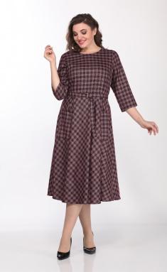Dress Lady Style Classic 1270/15
