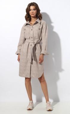 Dress Mia Moda 1271