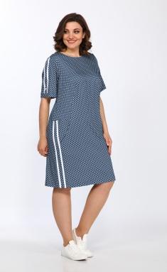 Dress Sale 1272/1