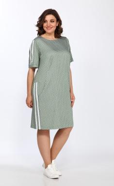 Dress Lady Style Classic 1272/2