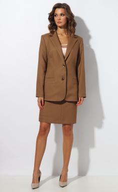 Suit Mia Moda 1273-3