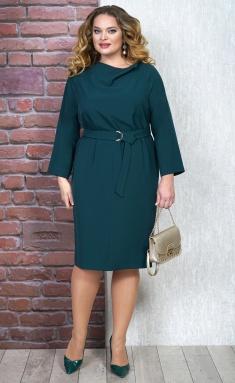 Dress ALANI 1274