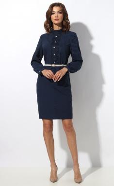 Dress Mia Moda 1274