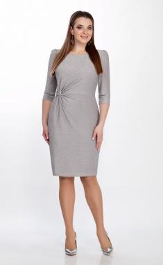 Dress LaKona 1275-1 ser