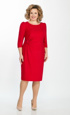 Dress LaKona 1275-1 kr
