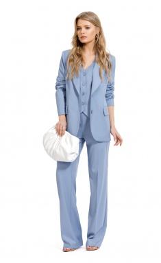 Suit Pirs 1278