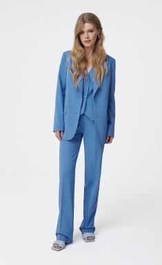 Suit Pirs 1278-1