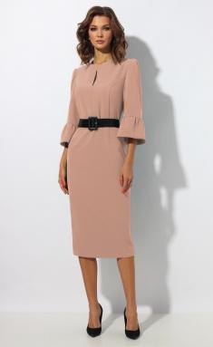 Dress Mia Moda 1279-1
