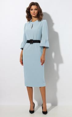 Dress Mia Moda 1279-2