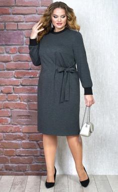 Dress ALANI 1279
