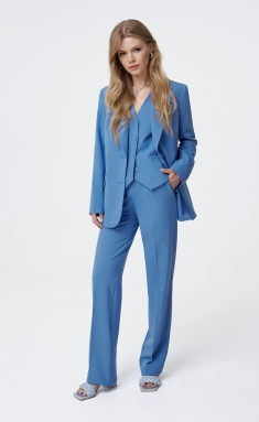 Suit Pirs 1279-1