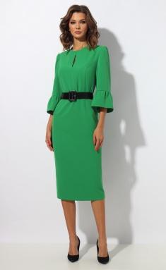 Dress Mia Moda 1279