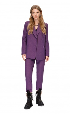 Suit Pirs 1280-3