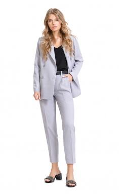 Suit Pirs 1280-2