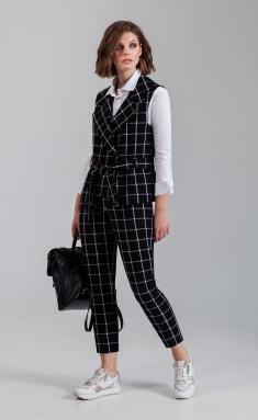 Suit Anna Majewska M-1282