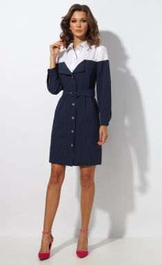 Dress Mia Moda 1282