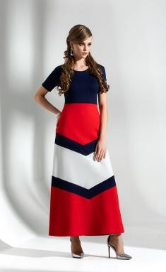 Dress Diva 1283