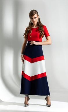 Dress Diva 1284