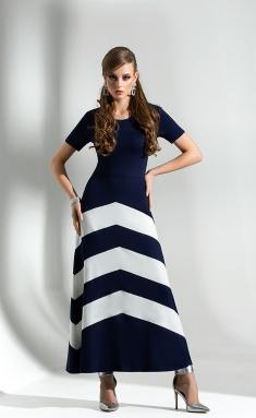 Dress Sale 1285