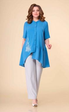 Suit Asolia 1285