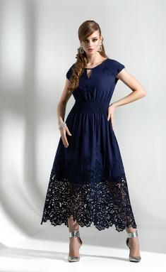 Dress Diva 1286-1