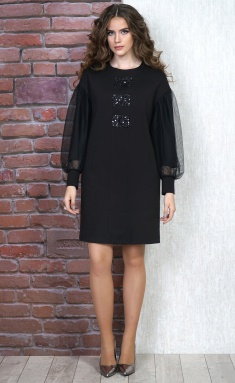 Dress ALANI 1286