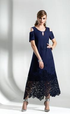 Dress Sale 1287-1