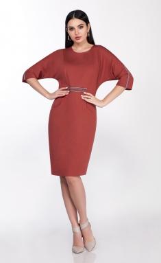 Dress Sale 1287 terr