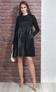 Dress ALANI 1288