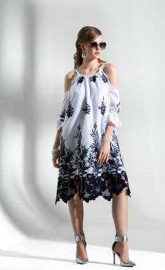 Dress Diva 1288-1