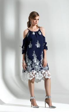 Dress Diva 1288