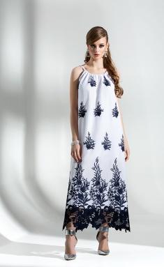 Dress Diva 1289-1